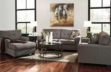 Brand New Sofa! for Sale in Nashville,  TN