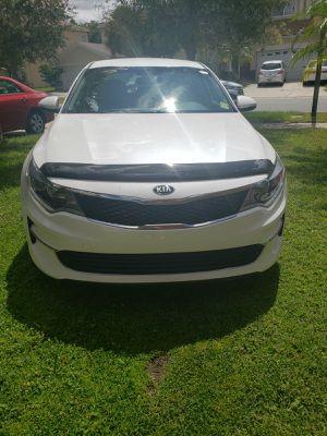 2016 kia optima lx for Sale in Orlando, FL