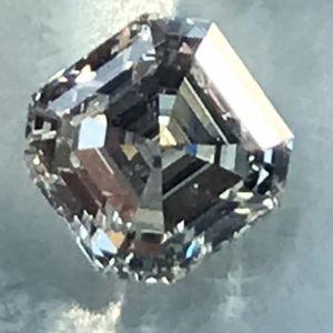 ONE CARAT DIAMOND for Sale in Glendale, CA