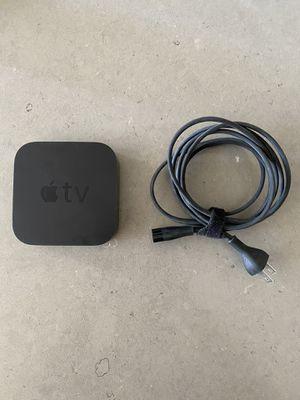 Apple TV 3 for Sale in Encinitas, CA