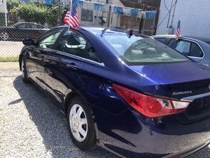 2011 Hyundai Sonata for Sale in Cincinnati, OH
