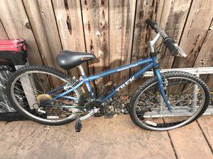 "26"" Trek Mountain Bike for Sale in Dublin, CA"