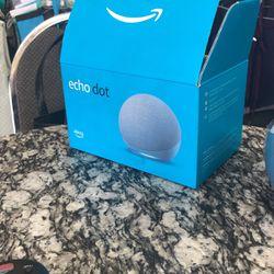 Echo Dot for Sale in Glendale,  AZ
