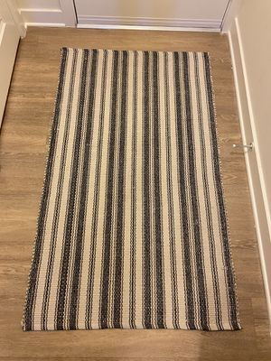 Entry Rug for Sale in Falls Church, VA