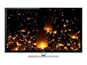 60' Panasonic Plasma Smart 1080HD TV Brand New for Sale in North Olmsted, OH