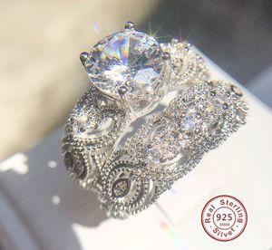 Silver 925 for Sale in Bartlett, IL