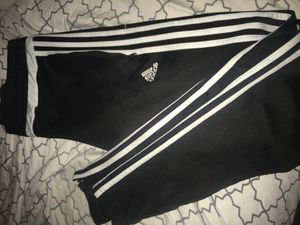 Women's Adidas pants for Sale in Cedar Park, TX