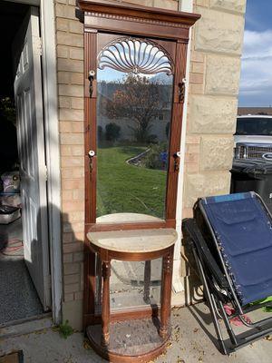 Entry mirror for Sale in Spanish Fork, UT