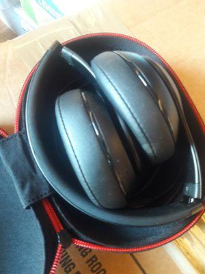 Beats head phones for Sale in Tamarac, FL