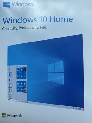 Windows 10 Home for Sale in Stafford, TX