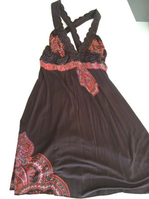 Free People dress small for Sale in Palmetto Bay, FL