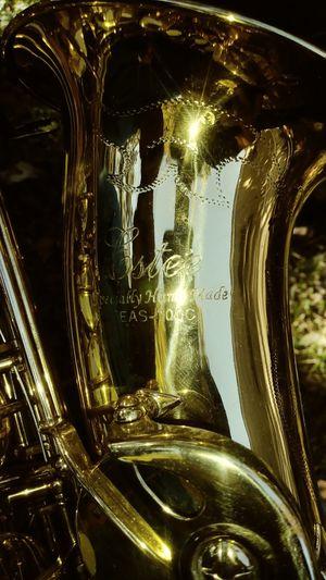 Saxophone 🎷 for Sale in Arlington, TX