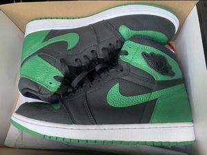 Air Jordan Retro High Og Pine Greens for Sale in Clodine, TX