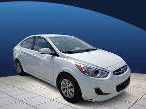 2016 Hyundai Accent for Sale in Hawthorne, CA