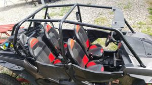 Polaris Rzr for Sale in Minot, ND