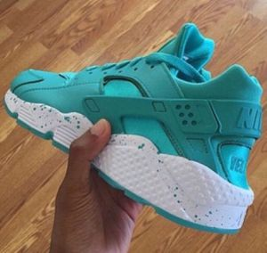 Women's Nike huarache shoes for Sale in Houston, TX