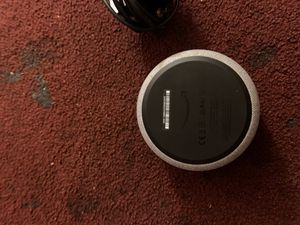 Alexis echo dot 3rd gen with cord for Sale in Beacon Falls, CT