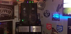 DJ System for Sale in San Antonio, TX