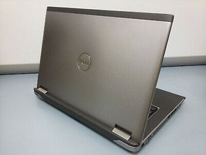 Dell Vostro Laptop w Win & Office for Sale in Streamwood, IL