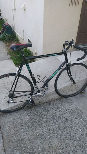 Bicycle for Sale in Riverside, CA