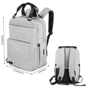 Diaper Backpack for Sale in Carrollton, TX