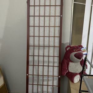 6 Panels Room Dividers for Sale in Culver City, CA