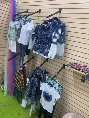 Kids clothes for Sale in Stone Mountain, GA