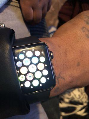Apple Watch 3 for Sale in Philadelphia, PA
