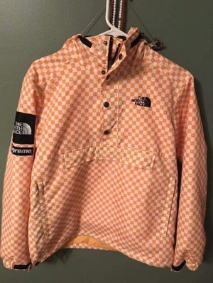 Supreme The north face 2011 for Sale in Derwood, MD
