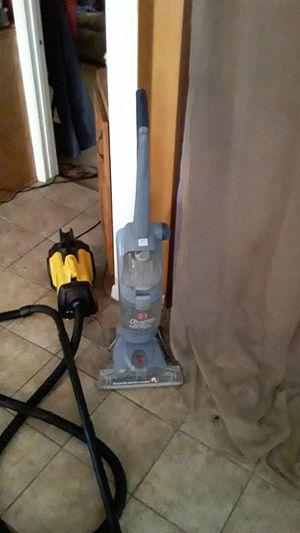 FloorMate Hardwood tile wet vacuum for Sale in New Port Richey, FL