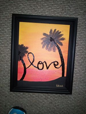 Sunset Love for Sale in Brentwood, NC