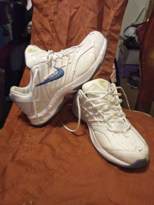 Nike Shoes for Sale in Saint Joseph, MO