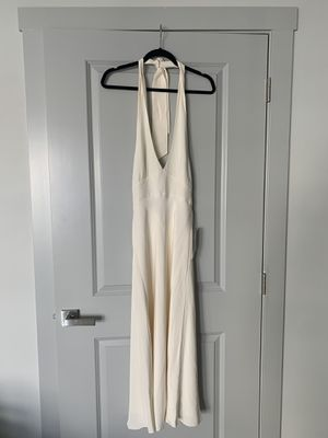 Jcrew special occasion size 2 silk long dresses for Sale in Westminster, CO
