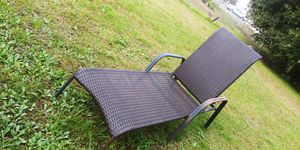 Lounge chair for Sale in Kissimmee, FL