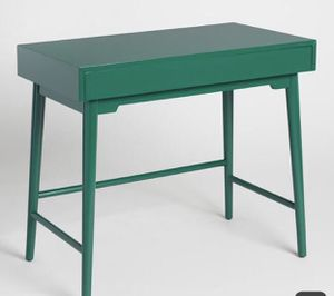 Writing Desk for Sale in San Diego, CA