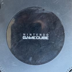 Nintendo Game Cube for Sale in Los Angeles,  CA