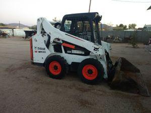 Bobcat S530 skid steer for Sale in Phoenix, AZ