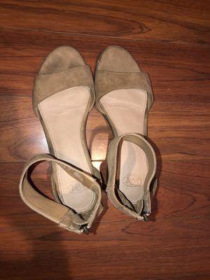 women's heels for Sale in Dalton, GA