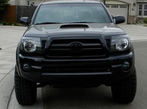 On Sale 2007 Toyota Tacoma Awesome for Sale in Elk Grove, CA