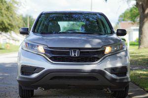Honda crv 2016 $13,000 for Sale in Celebration, FL