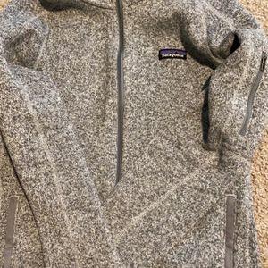 patigonia jacket for Sale in McKinney, TX