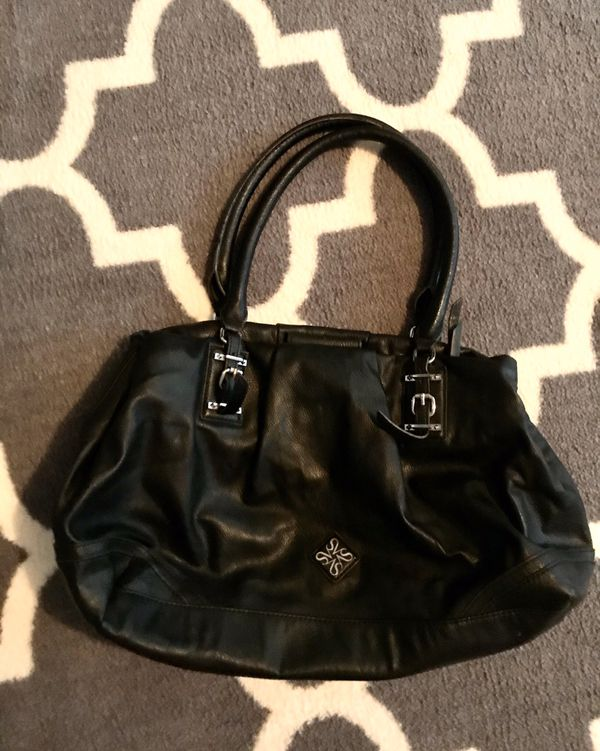 5-Women Lady Handbag Shoulder Bags Tote Purse