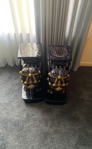 Plant holders for Sale in Waldorf, MD