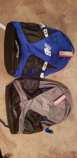 New Balance Backpacks for Sale in Phoenix, AZ