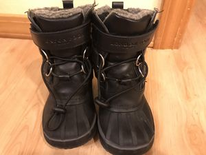 Kids Boots, Snow Boots for Sale in Snohomish, WA