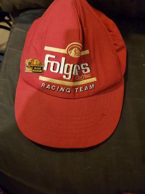 Mark Martin Nascar Hat for Sale in Kernersville, NC