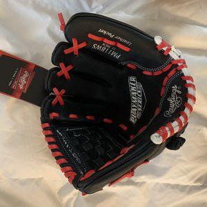 Brand NEW Rawlings PLAYMAKER baseball Glove for Sale in Beachwood, NJ