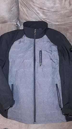 Calvin Klein Jacket for Sale in Fort Washington, MD