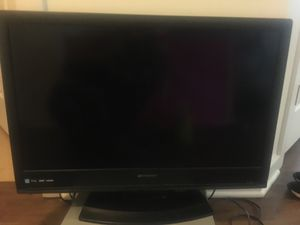 """32"""" inch Emerson TV for Sale in Waldorf, MD"""