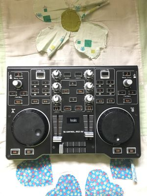 Dj hercules control mp3 e2 for Sale in Phoenix, AZ